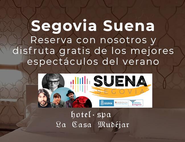 Banner Segovia Suena