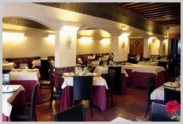 Reuniones Hotel Spa La Casa Mudéjar
